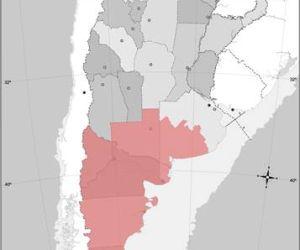 COMISIONES DIRECTIVAS DE LA FEDERACIÓN REGIONAL DE SOCIEDADES ESPAÑOLAS