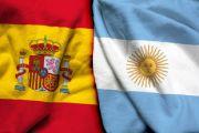 NOVEDADES DE LA CONSEJERÍA DE EDUCACIÓN DE LA EMBAJADA DE ESPAÑA EN ARGENTINA